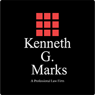 Kenneth G. Marks Irvine, CA