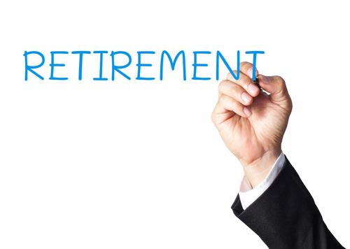 Retirement - Orange County Attorney
