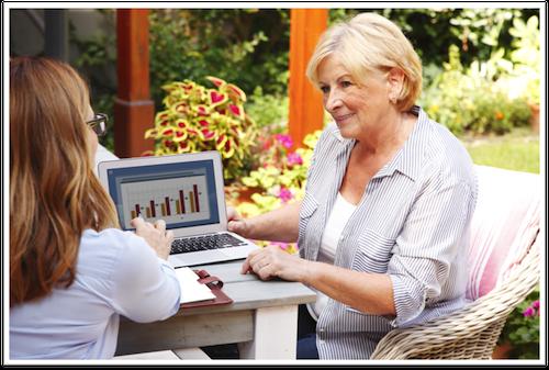 retirement divorce benefits