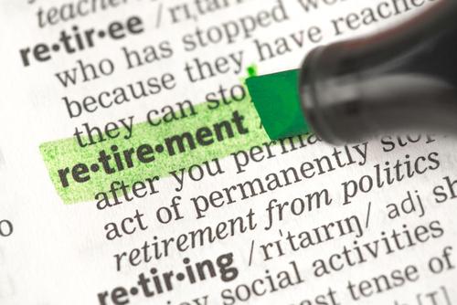 Retirement Funds for Senior Citizens