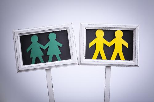 Same Sex Social Security Benefits