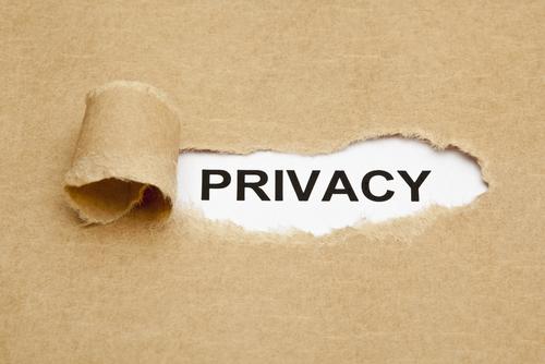 SSL-privacy_147520202