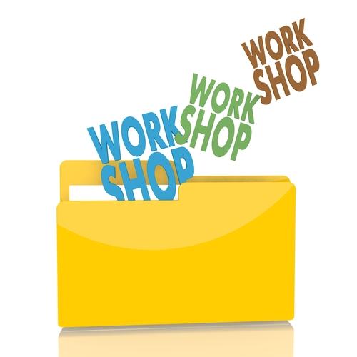SSL-workshop_169868072
