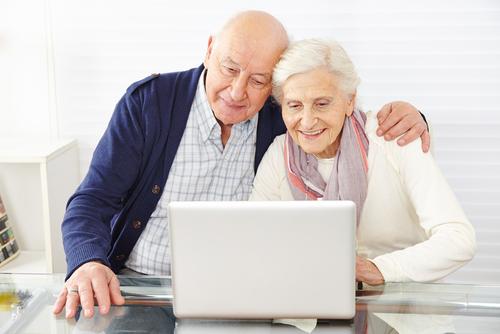 SSL-retirees_164722715