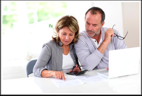 funding retirement social security
