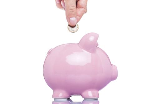 SSL-trustfund_159962372