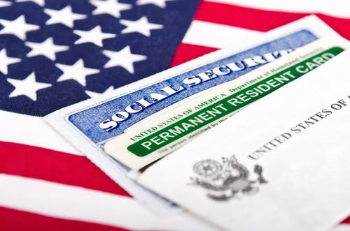 SSL-immigration_146169356