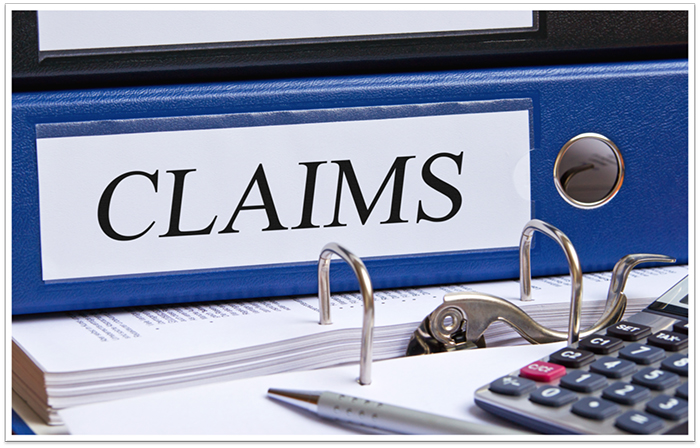 Social Security Disability Benefits and Claims